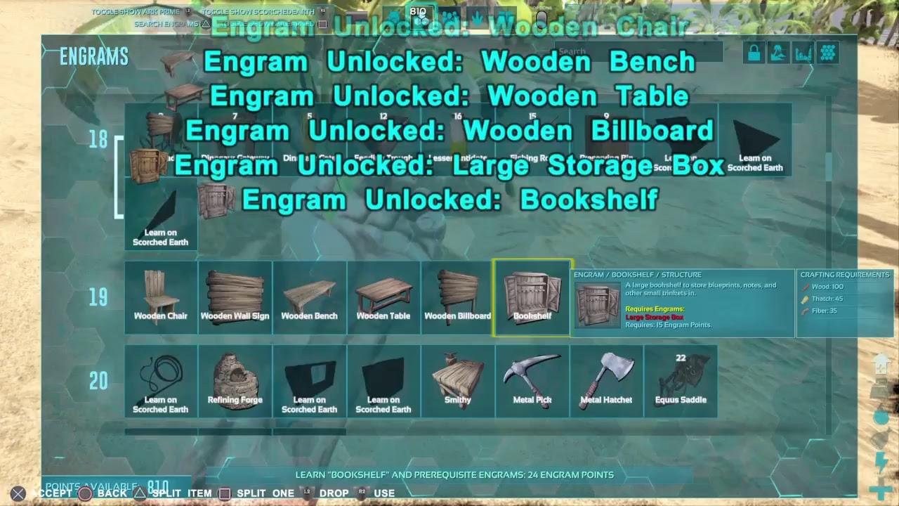 Ark 2 youtube ark 2 malvernweather Image collections