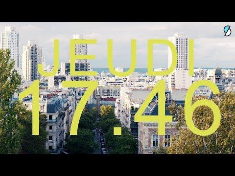 Arthur Schnitzler: REIGEN – FRANUI mit Regina Fritsch und Sven-Eric Bechtolf from YouTube · Duration:  3 minutes 32 seconds