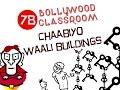 Bollywood Classroom | Episode 78 | Chaabiyon Waali Buildings video