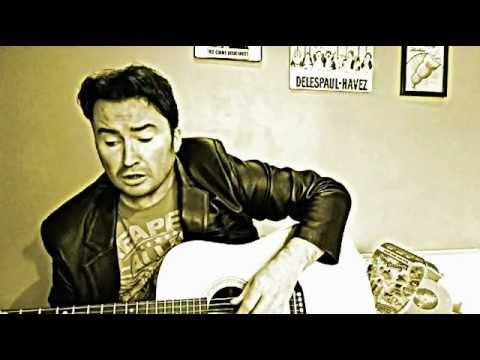 Kentucky Rain cover Elvis Presley