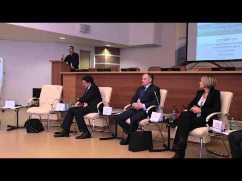 Вопросы к госэкзаменам гражданское право