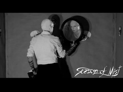Medico Peste - Album Teaser