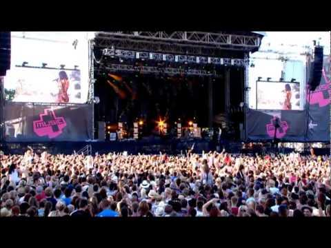 Jessie J Price Tag Live Youtube