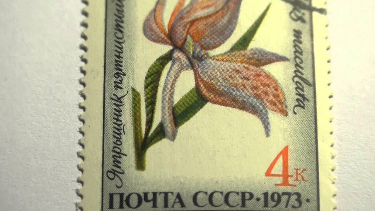 Марка почта ссср 1973 цена стоимость 1 грош польша 1949 года цена