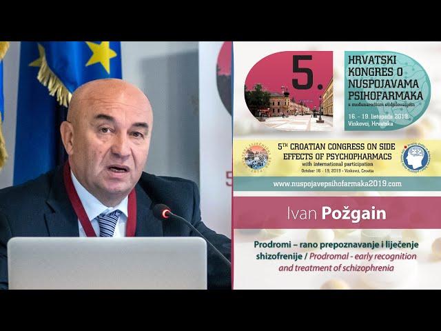 05 - Predavanje Ivan Požgain