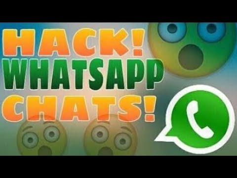 How to hack chatW |chat watch mod apk| how to hack chat watch|hindi |free  by kamsa123 many jazza