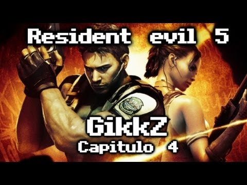 Resident evil zombie porn topic The