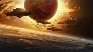 HISTORY Documentary - Ancient Cosmic War ,Lost Civilization,Ancient Stories, UFO Aliens, evidences