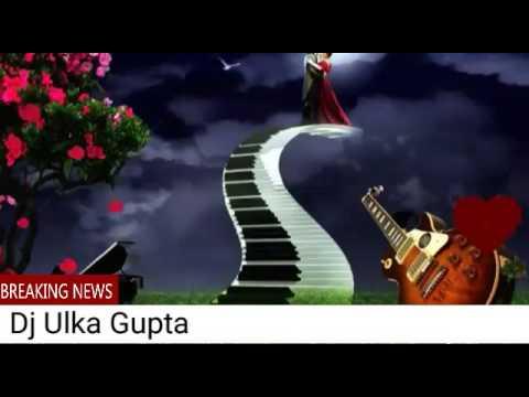 Tu Chaand Hai Poonam Ka Dj Ulka Gupta