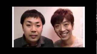 玉置浩二さん、「プロが選ぶ歌の最も上手い歌手」そんな玉置浩二家での...