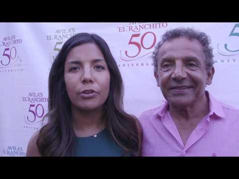 BID Spotlight Avila's El Ranchito