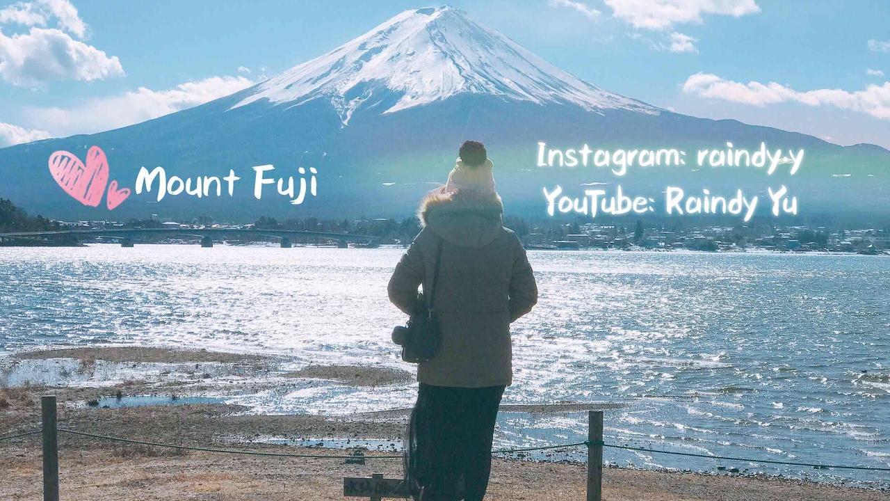 '東京之旅' 一早比一世遙遠 </p> </div><!-- /.post-item -->   <div id=