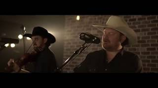 Randy Rogers Band - Drinking Money (Acoustic) YouTube Videos