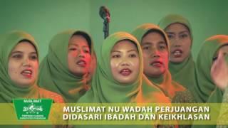 Download Lagu Hymne Muslimat Nu Oleh Pc Muslimat Nu Kab Pasuruan MP3