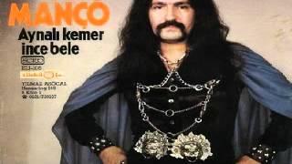 Baris Manco - Alla Beni Pulla Beni (FOC Edits Mesmerizing Vocal Cut)