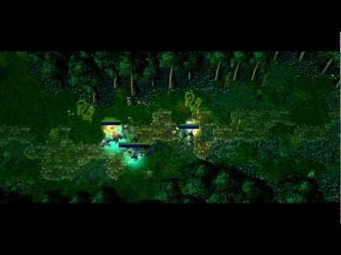 PixelLaboratories DotA Mythbusters - Ep. 19