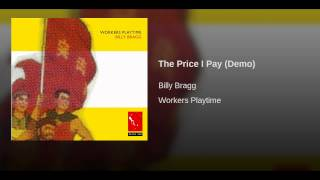 Provided to YouTube by Essential Music and Marketing Ltd The Price ...