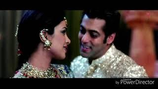 Ishq Chunariya Video Song   Salman Khan   Priyanka Chopra   Himesh Reshamiya   Mere Dil Mein Aana