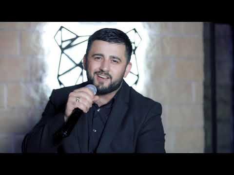 Gegham Sargsyan - Vuy aman-aman (2020)