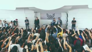 Gazapizm - Zanı (Yakaza Vol10) Video