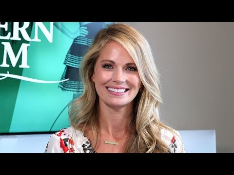 'Southern Charm' Star Cameran Eubanks Reveals Why Her ...