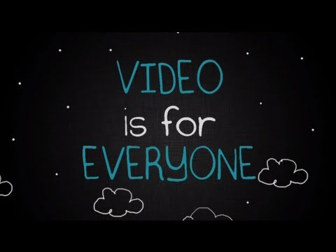 Video Marketing - Why Brands Should Use It