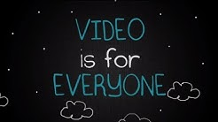 Internet Video Statistics - Why Video Marketing is for Everyone
