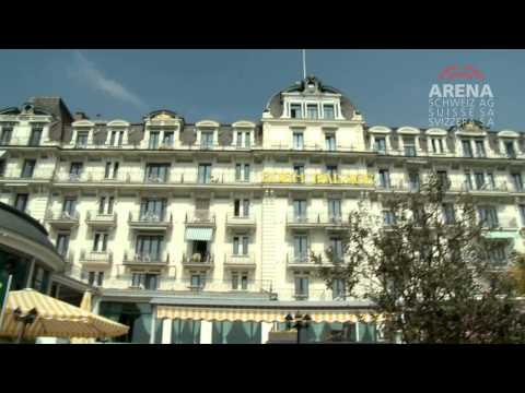 Video Montreux English