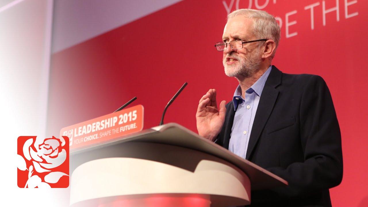 Labour Party   Google+