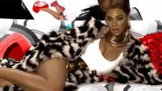 Beyoncé - Grown Woman (Alternative Version)