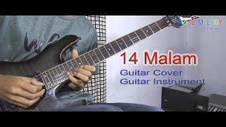 Download Lagu 14 Malam - Anies Fitria l Guitar Cover By: Hendar l mp3