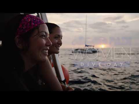 Contribuez à créer un équilibre entre l'humanité et l'océan