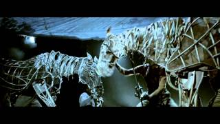 Trailer van de voorstelling War Horse