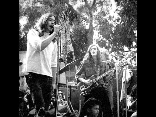 quicksilver-messenger-service-you-dont-love-me-isaac-hayes-mk