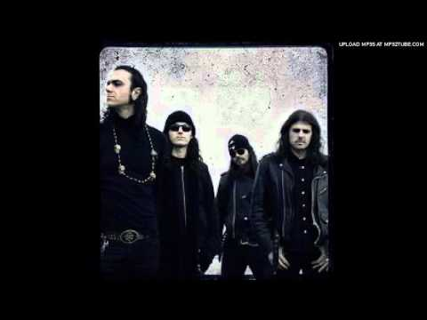 moonspell raven clawn mp3