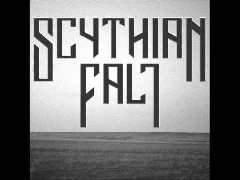 Scythian Fall - Burial Ground