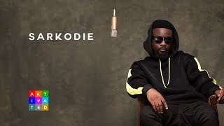 sarkodie---bleeding-aktivated-sessions