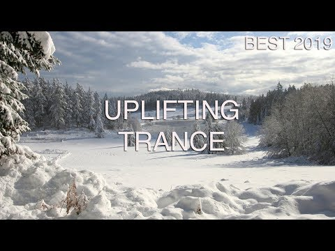 ♫ Best Uplifting & Vocal Trance Mix 2019 | Year Mix | OM Trance |  Mp3 Download