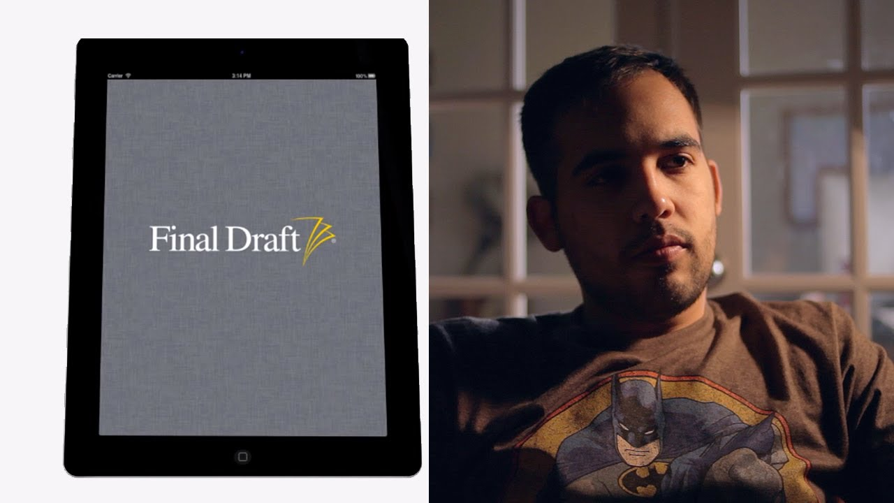 final film critique draft Acesuperstar on scribd offers tutorials for over  final film critique draft review the final paper instructions in week 5 of the online course or in the.