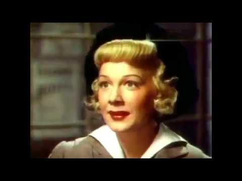 ◎ I pericoli di Paolina ◎ Film completo 1947 ✬ Betty Hutton ▣ by ☠Hollywood Cinex™