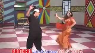 Pashto New Songs Of Jahangir Khan 2012    YouTube