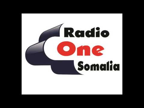 Radio One somalia youtube 1