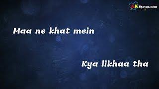 3 Idiots - Jaane Nahin Denge Tujhe #2 | Whatsapp Status Video | AKStatus.com