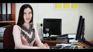 видео бухгалтерское обслуживание ооо