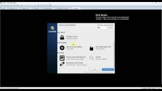 How to config software raid 5 install CentOS 7 on VMware Workstation