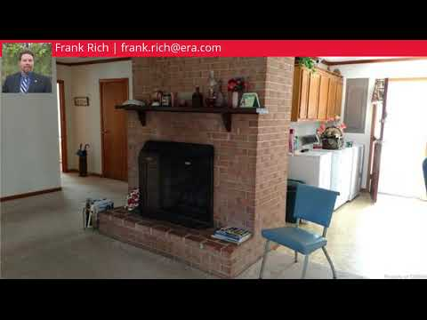 446 Hideaway Point Road, Topping, VA 23169 - MLS #1708048
