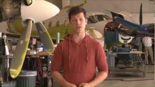 Federal Aviation Administration on aviation maintenance