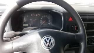 Volkswagen Transporter 132 000 грн В розстрочку: 3 493 грн / міс   Київ та область/ /ID авто: 244981(, 2016-05-14T14:26:43.000Z)