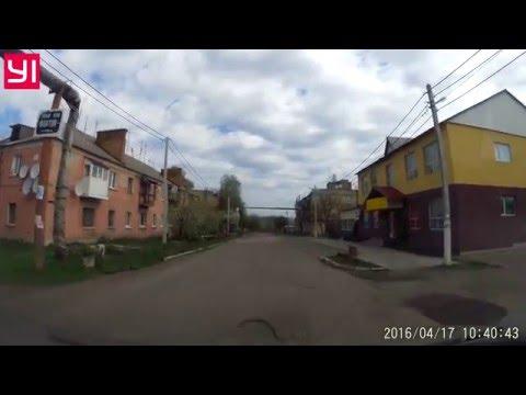 Знакомства (Киев) -