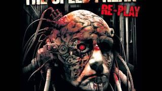 THE SPEED FREAK - CD 2 - 03 - WE SHALL NEVER SURRENDER [RADIUM] - RE-PLAY - PKGCD58